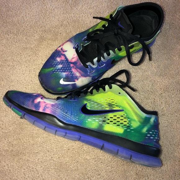c24a81dd7e0b5 Nike Free 5.0. M 5c6d94887d70fbd01c9cca92